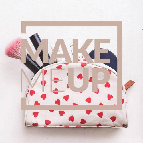 MAKE-ME-UP Obsession-Luxe_Plaisir-de-la-Vie_2