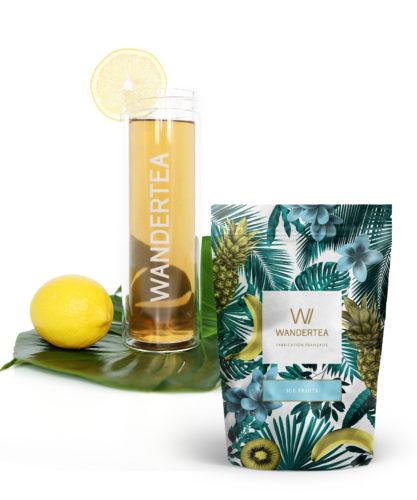 WANDERTEA Ice_Fruit_Obsession-Luxe_Plaisir-de-la-Vie_2