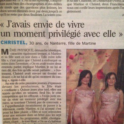 Martine-Bringuier Obsession-Luxe_Plaisir-de-la-Vie_