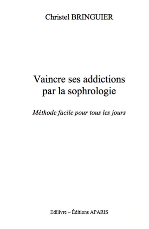 livre Obsession-Luxe_Plaisir-de-la-Vie_