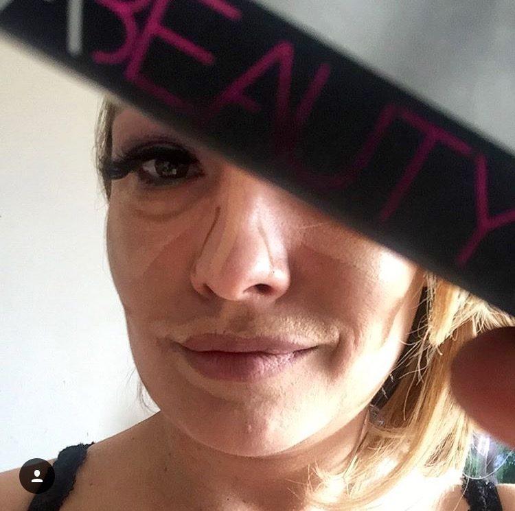 huda-beauty_obsession-luxe_plaisir-de-la-vie_3