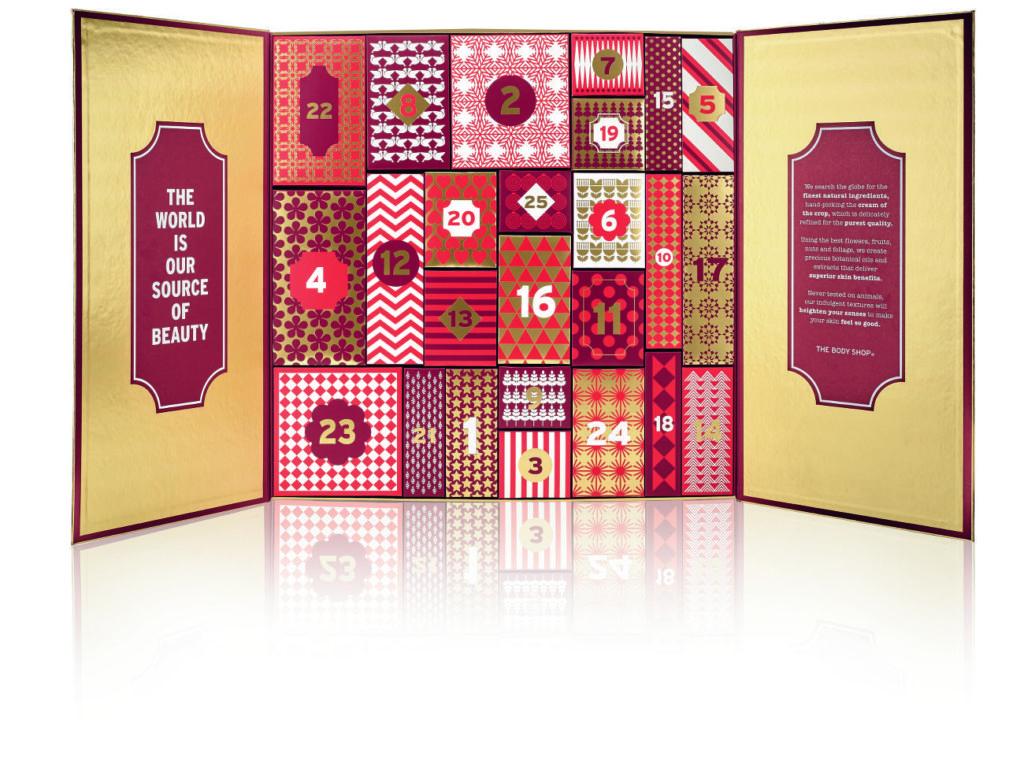 calendrier de-lavent-ultimate-115-euros-ouvert_obsession-luxe_plaisir-de-la-vie_