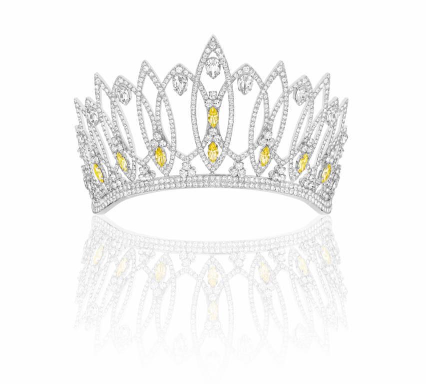 julien-d-orcel_couronne-miss-france-2017_obsession-luxe_plaisir-de-la-vie_