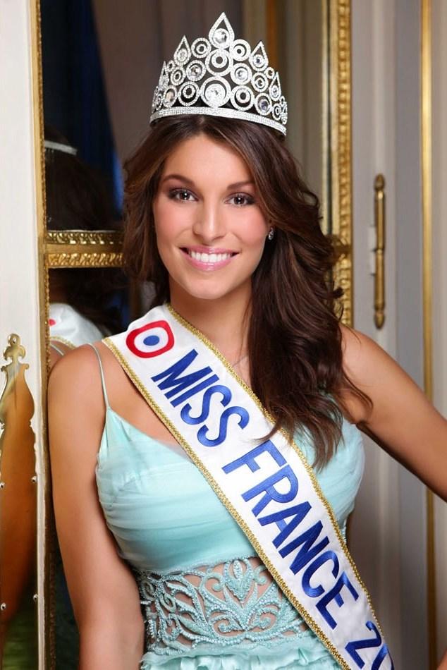 julien-d-orcel_miss-france-laury-thilleman_obsession-luxe_plaisir-de-la-vie_