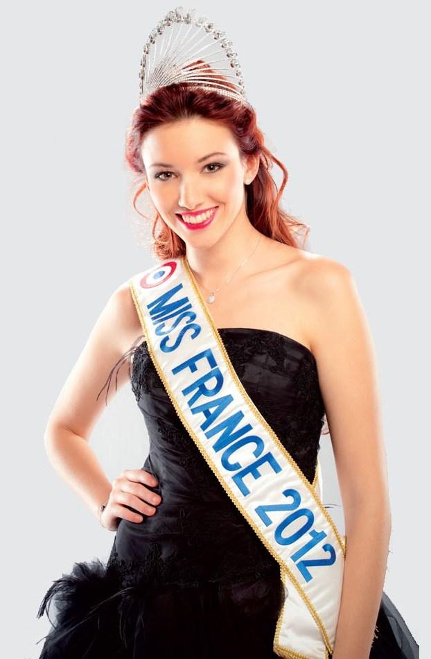 julien-d-orcel_miss-france-2012-delphine-wespier_obsession-luxe_plaisir-de-la-vie_