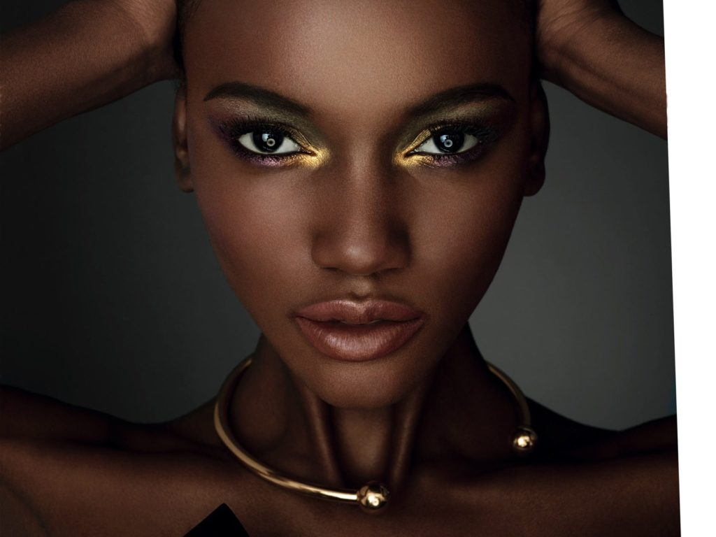 maybelline obsession-luxe_plaisir-de-la-vie_3