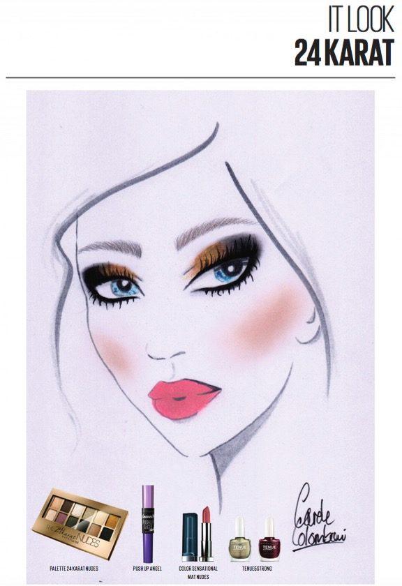 maybelline obsession-luxe_plaisir-de-la-vie_5