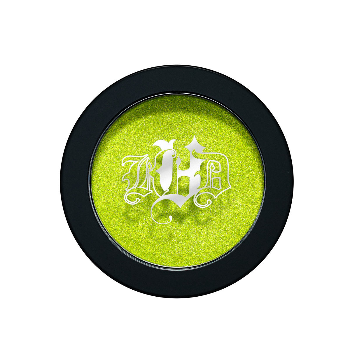 kat-von-d-metal-crush-eyeshadow-electric-warrior-aed-95