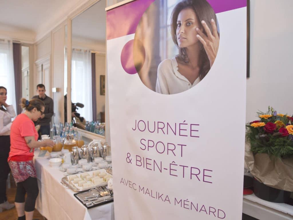 rien malika-menard_obsession-luxe_plaisir-de-la-vie_50